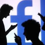 Borgia: Post lesivo su facebook sindaco sporge querela