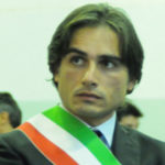 'Ndrangheta: Falcomata', agenzia beni confiscati resti a Reggio