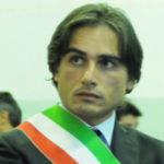 Coronavirus:sindaco R.Calabria,ok istituzione task force Regione