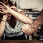 Femminicidio: Sculco, servono cambio di cultura e pene rigorose