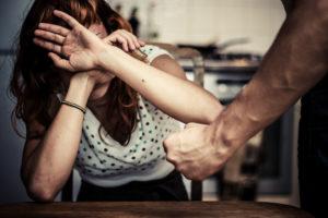 Lamezia: femminicidio e violenza donne incontro al De Fazio