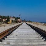 Regione: trasporti, approvato da Giunta accordo-quadro con Rfi