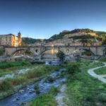 Ambiente: ministro riceve Irto, consegnato dossier fiume Crati