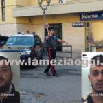 Sicurezza: controlli Carabinieri nella Locride, 2 arresti e 11 denunce