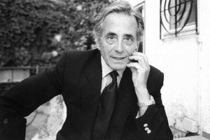 Cultura: morto Mario Foglietti, giornalista, scrittore e regista