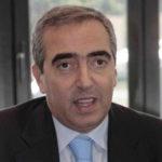 'Ndrangheta: Gasparri, reddito percepito da criminali