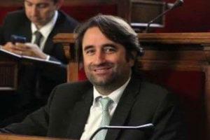 Comune Reggio: Latella (la Svolta), citta' sulla strada giusta