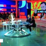 Lamezia: diretta su RAI 3 da Lamezia Terme sul caso Torchia - Banca Fideuram