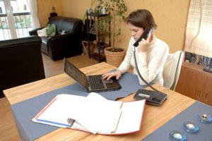 Imprese: Unioncamere, una su cinque e' guidata da una donna