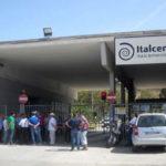 Lavoro: Italcementi Castrovillari, Regione promuove incontro