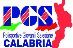 Reggio: rinviata prima Festa Regionale PGS Calabria