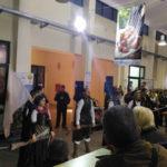 Lamezia: Associzione Sambiase si a mercato in piazza Botticelli