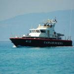 Pesca: sequestrati 48 kg novellame a Vibo, multata donna