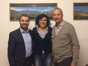 Castrovillari: nominati componenti consigli amministrazione