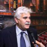 Intimidazioni: N.Oliverio (Pd), solidarieta' a sindaco Petilia