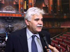 Aeroporti: N.Oliverio (Pd), colpe chiare su chiusura Crotone
