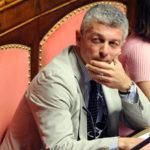 Elezioni: Morra (M5s), sindaco Cosenza ha delirio onnipotenza