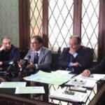 Comune Catanzaro: centro storico, ecco il nuovo piano mobilita'