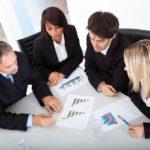Lavoro: Censis, per oltre 6 giovani su 10 e' la fine di un sogno