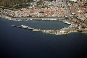 'Ndrangheta: passano ad Agenzia Demanio 41 immobili confiscati