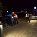 Sicurezza: controlli Carabinieri Petilia Policastro, denunce