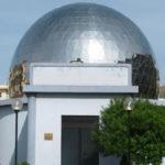 Notte dei Ricercatori: iniziative al Planetarium Pythagoras