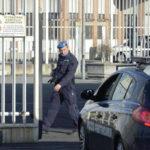 Carceri: Voghera, evaso ergastolano calabrese in permesso premio