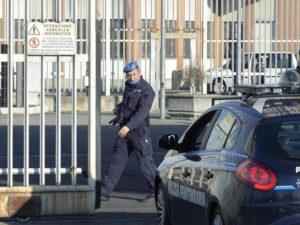 Carceri: Sappe, in Calabria polizia penitenziaria abbandonata