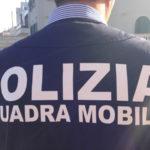 Droga: spaccio a Cosenza, 7 arresti