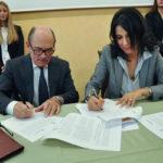 Reggio: Procuratore Aggiunto Gaetano Paci, al Da Vinci
