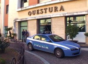 'Ndrangheta: operazione 'Borderland' oltre 40 arresti a Catanzaro