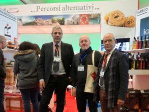 Cosenza: Camera Commercio promuove  agroalimentare
