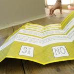 Referendum: strappa scheda, donna denunciata nel Cosentino