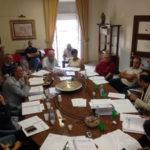 Catanzaro: consorzio bonifica approva bilancio previsione 2017