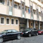 """Bankitalia: Calabria, """"crescita modesta, poverta' ai massimi"""""""