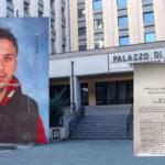 Assolti presunti autori tentato omicidio Saverio Cappello