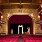 Autismo: il due aprile a Lamezia al Teatro Grandinetti la musica dei Pooh