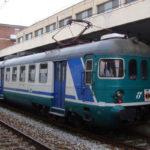 Fs: Calabria, treni regolari il 26 nonostante sciopero