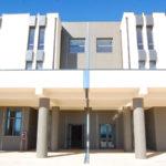 Apertura sportello antiviolenza al Tribunale di Castrovillari