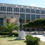 Abuso d'ufficio e falso: assolto ex sindaco Reggio Calabria Arena