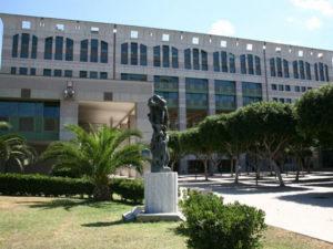 'Ndrangheta: processo Ultima Spiaggia,49 condanne e 6 assoluzioni