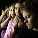 Violenza donne: Nasone, verso piano regionale di contrasto