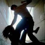 Violenza donne:Non una di meno, piano lotta e rivendicazione