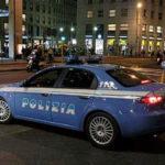 Tentano di scassinare distributore FdC, due arresti a Catanzaro