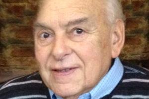 Lamezia: è morto Franco Zofrea, già primario laboratorio analisi