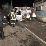 Assalti portavalori: Polizia di Stato arresta 2 latitanti