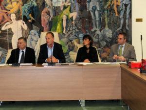 """Regione: approvata legge """"Riserva naturale regionale Valli Cupe"""""""