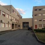 Carceri: Sappe, agenti aggrediti da detenuti a Paola