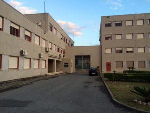 Carceri: Radicali visitano il penitenziario di Paola
