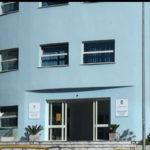 Sanità: I 5stelle visitano l'ospedale di Castrovillari